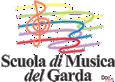 scuola di musica del garda